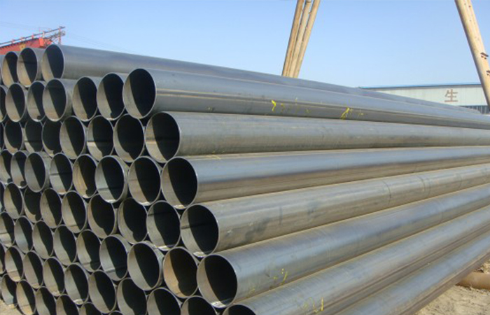 Galvanized Steel Pipes | MS Chequered Plates | GI Sheets | GI Gratings